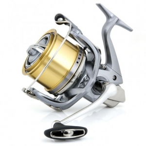 Shimano - Ultegra 3500 XSD Competition (Spod Reel)